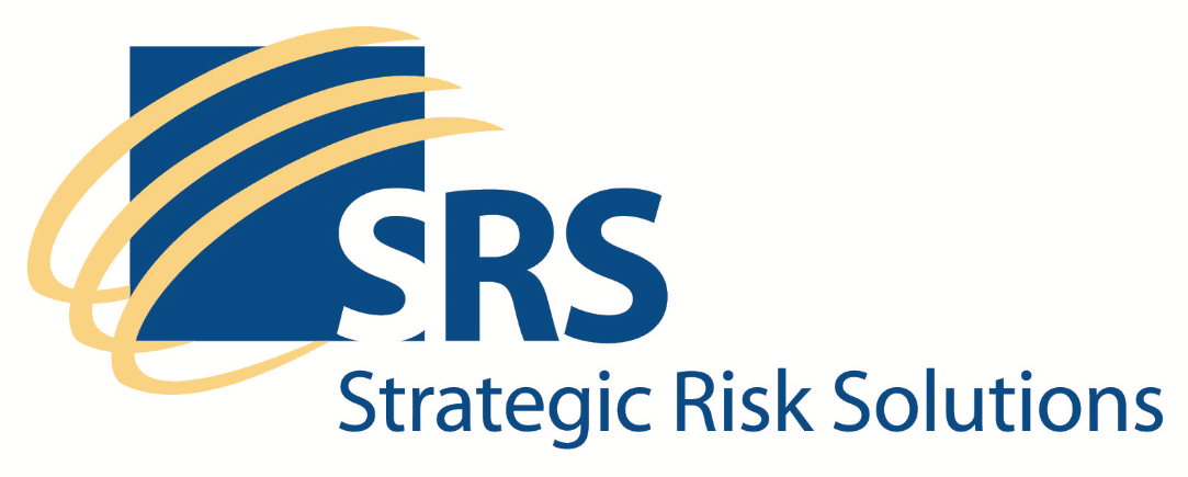 Strategic Risk Solutions