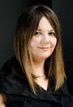 Annette HEaney Headshot_Website
