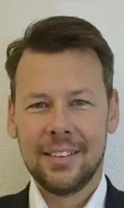 Markus Beck
