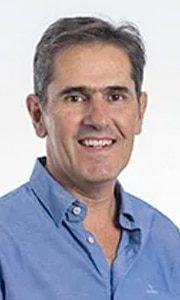 Malcolm Cachia