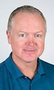 Andrew Hupman