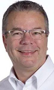 David Littlehale