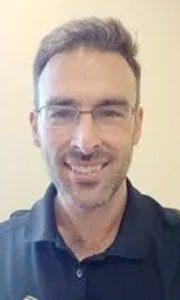 Sergio Micucci