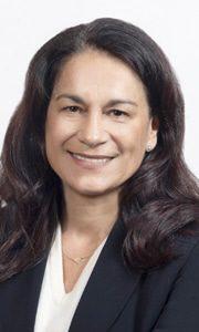 Anna Pereira