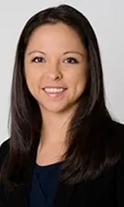 Jenny Pooley
