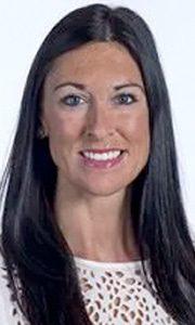 Laura Rodrigo